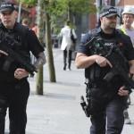 Scandal urias intre Statele Unite si Marea Britanie, dupa atacul terorist din Manchester