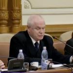 """Nicolicea ii cere presedintelui Iohannis sa taca, intrucat nu ar avea legitimitate: """"El este ales cu sub 60%, in timp ce Parlamentul este ales cu 100%"""""""