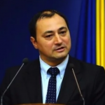 """Mirel Palada, furios ca o fosta prezentatoare de la Romania TV a ajuns sa injure PSD-ul: """"Face spume la gura anti-PSD"""""""