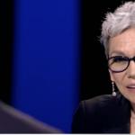 """Oana Pellea, radiografie fidela a Romaniei sub regimul Dragnea: """"Devine mai rentabil sa fii borfas decat om cinstit in Romania"""""""