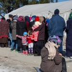 Acuzatii grave: 15 imigranti pakistanezi au fost rapiti in Romania – Rapitorii i-au torturat si infometat