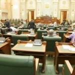 Legea pensiilor, respinsa in Senat. A fost trantita chiar de PSD, care a chiulit masiv. Legea prevedea majorarea punctului de pensie de la 1 septembrie
