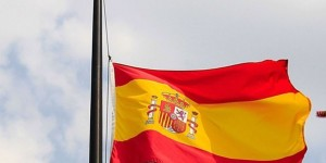 spania-steag-afp