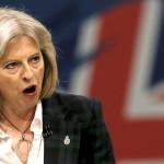 Surpriza uriasa in sondajele din Marea Britanie privind alegerile parlamentare