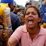 Mariri de salarii fara noima si politici populiste. Cum a distrus socialismul cea mai bogata tara a Americii de Sud – Video