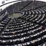 """Un europarlamentar vorbeste despre viitorul premier: """"Un om politic experimentat, cu viziune, respectat in Europa"""""""