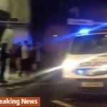 """Romanii din UK nu sunt panicati: """"Ma simt mult mai in siguranta la Londra decat la Bucuresti"""" – Video"""