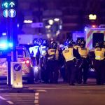 Presa din UK anunta ca doi romani au fost retinuti in urma atentatelor. Reactia ambasadorului Romaniei la Londra