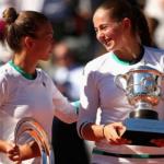 """""""Este visul meu"""". Prima declaratie a Simonei Halep dupa finala dramatica a turneului Roland Garros"""