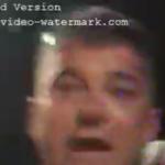 """""""Taci din gura ca-ti sparg dintii"""". Noi imagini cu scandalul facut de Cristian Boureanu in fata politistilor. Comportament isteric al iubitei fostului deputat – Video"""