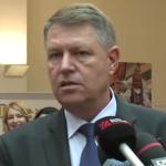 """Iohannis dezvaluie revoltat de la Berlin ce a negociat PSD cu UDMR: """"Atrag atentia PSD-ului, asa ceva nu trebuie sa se negocieze"""""""