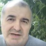 """Enervat ca a crezut in promisiunile PSD-ului, Florin Calinescu are acum un mesaj dur pentru Dragnea: """"Asta e vrajeala sparta, nu te-ai tinut de nimic din ce-ai promis"""""""