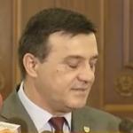"""Presedintele executiv al PSD anunta cati parlamentari isi vor trada partidele pentru a vota alaturi de Dragnea: """"Va fi o diferenta substantiala"""""""