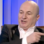 "Codrin Stefanescu si-a gasit nasul. Ponta il pune la punct in scandalul Belina: ""Un bufon isteric"""
