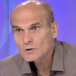 """""""Mergem la referendum, nu se mai poate"""". CTP ii solicita lui Iohannis sa nu semneze revocarea lui Lazar"""