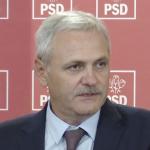 """Liviu Dragnea ii acuza pe oamenii pusi de el la ANAF ca incearca sa-l """"compromita"""": """"Cer explicatii publice imediat, sunt extrem de indignat"""""""