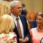 """Un fost premier PSD anunta sfarsitul lui Dragnea: """"Noul program de guvernare ii va da lovitura de gratie si va duce la prabusirea sa politica"""""""