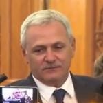 Dragnea e pe culmile disperarii: Promite posturi de ministri pentru parlamentarii PNL care voteaza motiunea