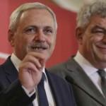 Guvernul Tudose a fost investit de Parlament. Noul premier anunta ce loc va avea Justitia in planurile sale