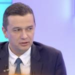 Scandalul din PSD l-a inviat pe Grindeanu. Fostul premier nu a uitat si nici nu l-a iertat pe Dragnea