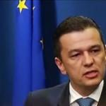Batalie cumplita in subteranele puterii. Cum il saboteaza oamenii lui Dragnea din guvern pe Grindeanu. Premierul nu poate sa-l aduca pe Ponta in Executiv
