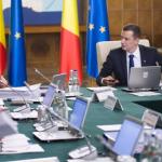 Inca trei ministri refuza sa demisioneze. Numarul celor care raman alaturi de Grindeanu in Guvern este de sase
