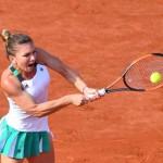 Finala Roland Garros. Simona Halep a pierdut – Live text