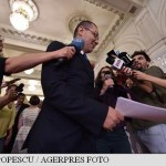 Dragnea e in corzi, nu stie cum sa se salveze: I-a propus un troc lui Victor Ponta