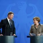 O noua victorie majora a Germaniei in negocierile privind conducerea UE. Infrangere pentru socialisti