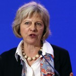 home-secretary-theresa-may-signs-deal-with-french-over-calais-migrant-crisis