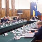 ministrii-guvernului-grindeanu-au-demisionat-exceptie-fac-doi-dintre-ei-456676