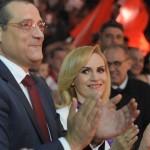 Un primar PSD se face mogul de presa din bani publici. Sute de mii de euro din banii bucurestenilor merg pentru un post de televiziune