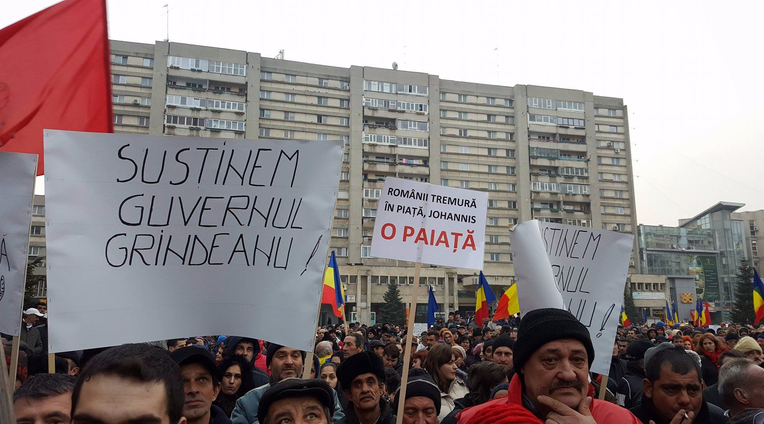 pancarta3