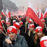 """Polonia spune """"stop!"""" Bruxelles-ului: """"Nu suntem obligati sa ne inchinam vointei voastre"""""""