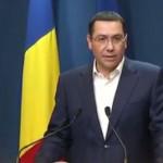 Planul lui Dragnea n-a functionat. Ponta dezvaluie motivul razboiului din PSD, ce l-a determinat pe seful PSD sa-si execute premierul