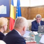 """Premierul Tudose ingroapa inca unul dintre proiectele lui Dragnea: """"Era prea mare deranjul"""""""