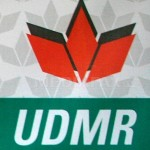 udmr-mihai-barbu