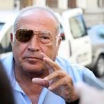 """Voiculescu anunta ca a facut o operatie menita sa-i """"prelungeasca viata"""": """"Am planuri indraznete. Basescu are dreptate"""""""