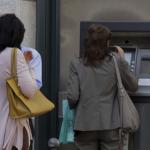 Situatie fara precedent, asa arata criza: 85.000 de oameni au aplicat pentru 30 de locuri de munca la o banca