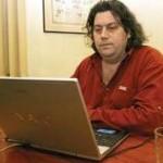 Veste extraordinara in cazul  jurnalistului Bogdan Comaroni. Medicii au reusit sa-i salveze bratul