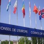 """Guvernul PSD-ALDE este criticat de la Bruxelles: """"E o mare greseala! Nu asa se pregateste presedintia Consiliului UE"""""""