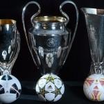 Ce sanse au echipele romanesti de fotbal in cupele europene?