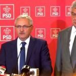 Acuzatii serioase: Guvernul PSD – ALDE a taiat aproape jumatate din banii pentru drumuri pentru a acoperi plata salariilor si a pensiilor speciale