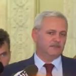 Reactie stranie a lui Dragnea in cazul scandalului Badalau. Baronul de la Giurgiu are parte de o surpriza proasta