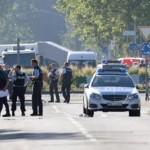 Nu se mai termina: Atac armat intr-o discoteca din Germania – sunt mai multi morti