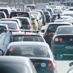 """""""Interzicerea automobilelor diesel in orase va avea consecinte negative"""", avertizeaza un inalt oficial de la Bruxelles"""