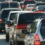O tara din Europa interzice definitiv masinile cu motor diesel sau pe benzina