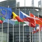 """Parlamentul European, mesaj special pentru romani cu ocazia Pastelui: """"Fie ca…"""""""