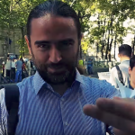 "Liviu Plesoianu, iesire isterica la adresa unui cunoscut jurnalist. Deputatul PSD il catalogheaza ""scelerat"" si ""frustrat penibil"" – Video"