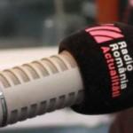 """Apel: """"Salvati Radioul de politruci si de slugile incompetente ale PSD!"""". Jurnalistii de la RRA ofera un exemplu concret de slugarnie a conducerii in fata PSD."""